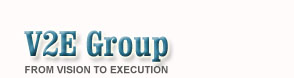V2E Group - From Vision to Execution></a> 		</td> 		<td width=